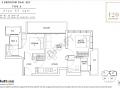 Grange 120 floor plan