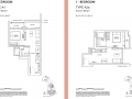 Haus-on-Handy-1-bedroom-floor-plan