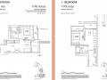 Haus-on-Handy-1-br-floor-plan