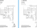 Haus-on-Handy-2-bedroom-floor-plan