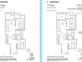Haus-on-Handy-2-br-floor-plan