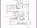 Haus-on-Handy-3-bedroom-dual-key-floor-plan