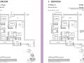 Haus-on-Handy-3-bedroom-floor-plan