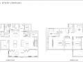 4bed-study-duplex-d2-7WS400