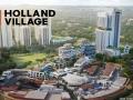 Holland-Village