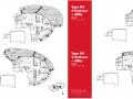 ILiv @ Grange floor plan