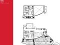 iLiv-@-Grange-Floor-Plan-2-Loft