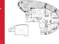 iLiv-@-Grange-Floor-Plan-3utility