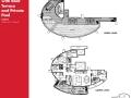 iLiv-@-Grange-Floor-Plan-Penthouse