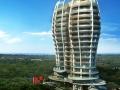 Iliv-Grange-Singapore