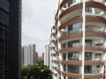 iliv-grange-road-condominium-singapore