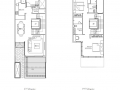 Infinium at Kovan floorplan