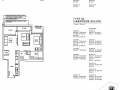 JadeScape 2 bedroom deluxe floor plan