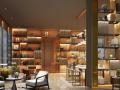 JadeScape Interior Design Concept