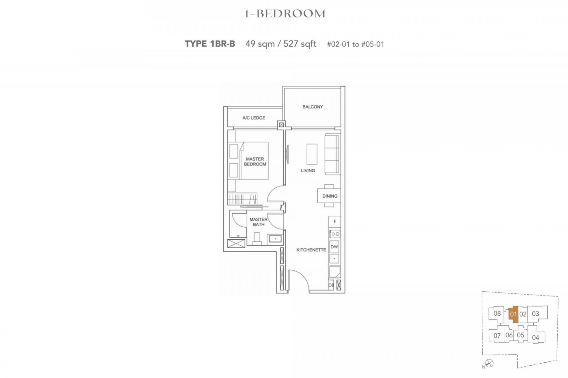jervois-treasures-floor-plan-1