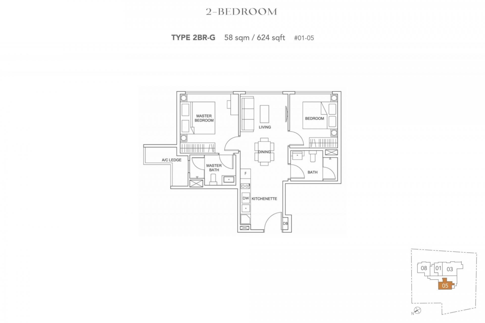 jervois-treasures-floor-plan-2-b