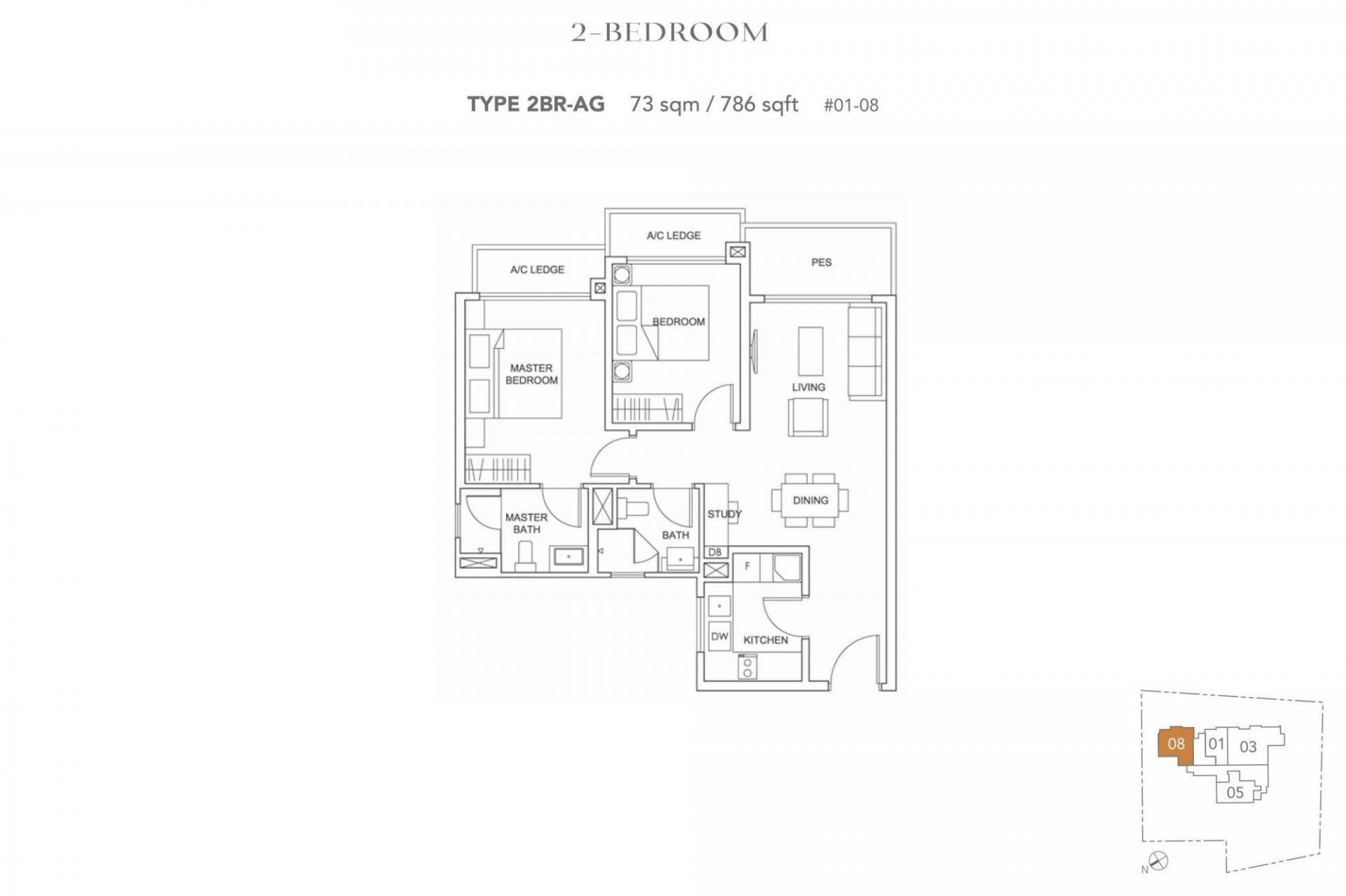 jervois-treasures-floor-plan-2