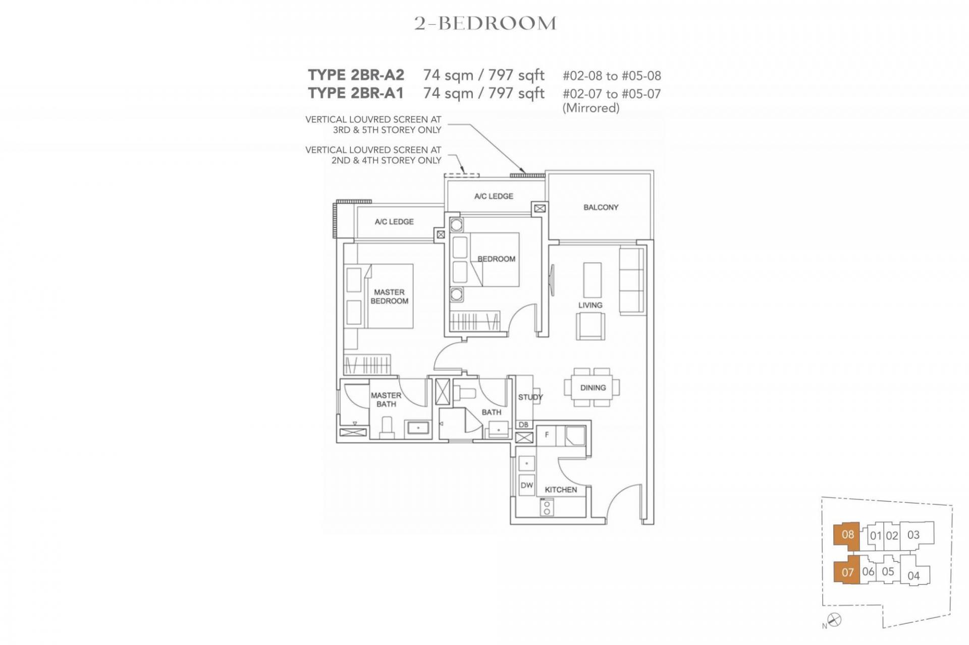 jervois-treasures-floor-plan-2br