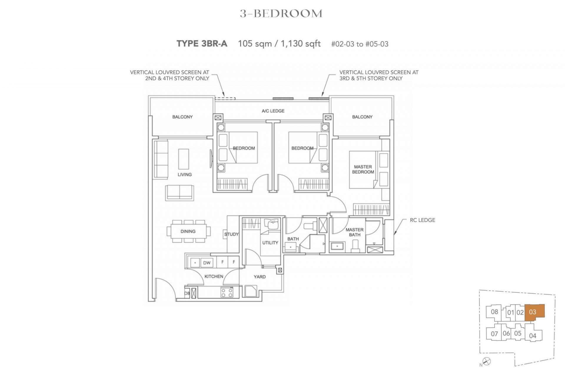 jervois-treasures-floor-plan-3