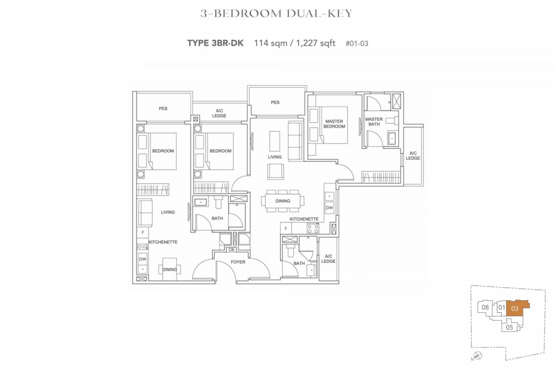 jervois-treasures-floor-plan-3dk