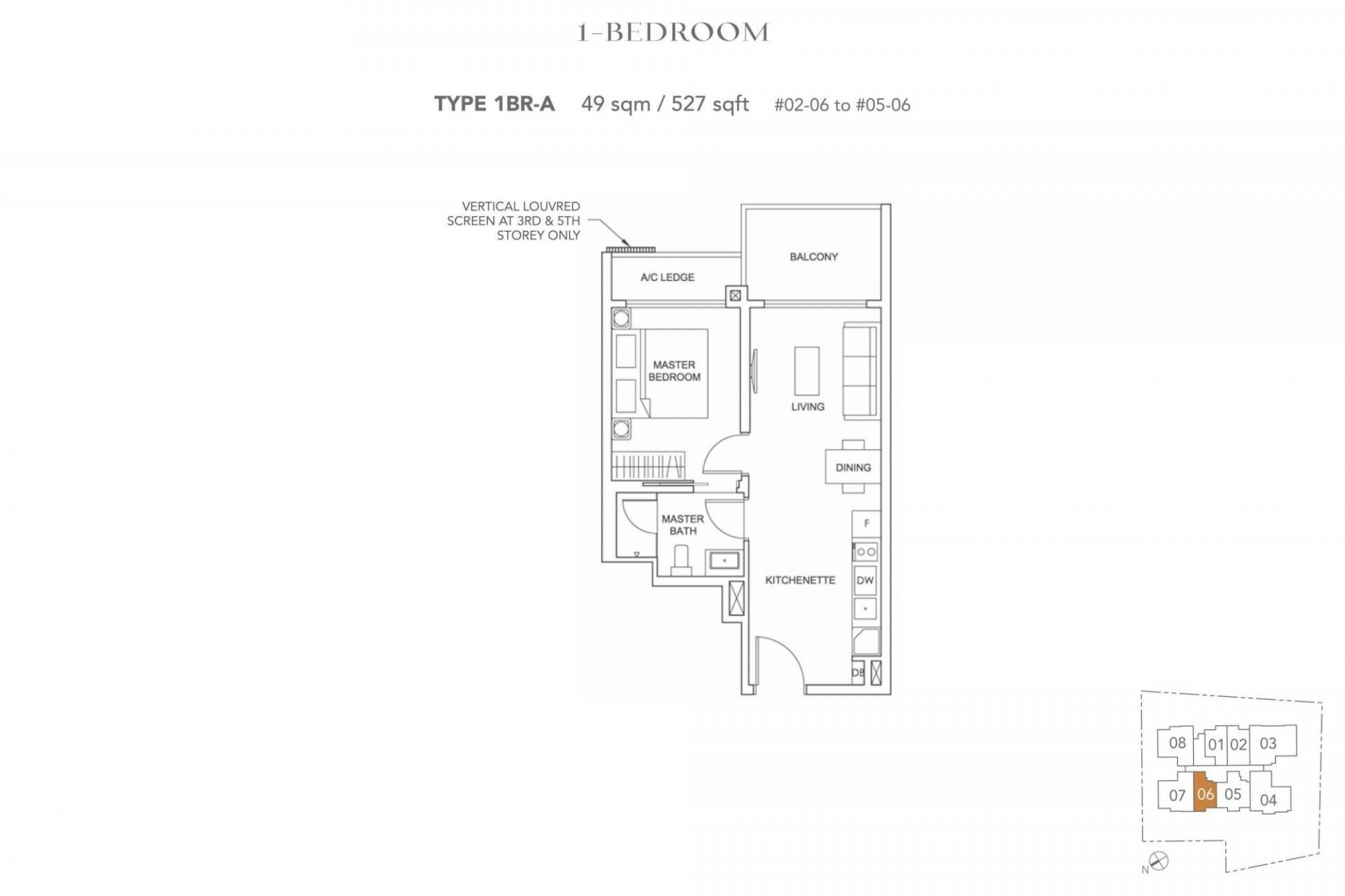 jervois-treasures-floor-plan