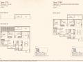 Kandis Residence 3+Study type C3S