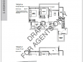 Kent Ridge Hill Residences floor plan-2 bedroom premium