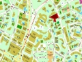 Klimt-Cairnhill-Location