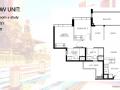 leedon-green-2-study-floor-plan