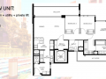 leedon-green-3-utility-private-lift-floor-plan