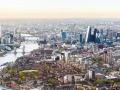 Emery-Wharf-@-London-Dock