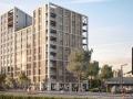 Emery-Wharf-building