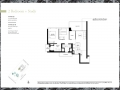Margaret Ville Floor Plan 2 s
