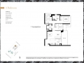 Margaret Ville Floor Plan 3