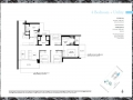 Margaret Ville Floor Plan 4