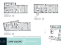 Marine Wharf East floor plan 2