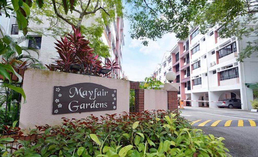 Mayfair-Collection-(plot-1)