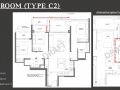 Floorplan_MM_3