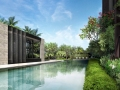 meyer-masnion-singapore-pool