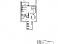 Midtown-Bay-Floor-Plan-1
