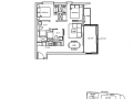 Midtown-Bay-Floor-Plan-10