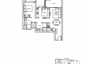 Midtown-Bay-Floor-Plan-11