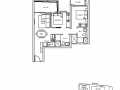 Midtown-Bay-Floor-Plan-12