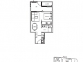 Midtown-Bay-Floor-Plan-2