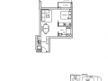 Midtown-Bay-Floor-Plan-6