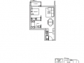 Midtown-Bay-Floor-Plan-7