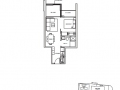 Midtown-Bay-Floor-Plan