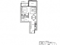 Midtown-Bay-Floor-Plan3
