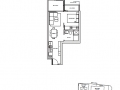 Midtown-Bay-Floor-Plan4