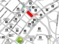 midtown-gardens-condo-bugis-junction-land-parcel